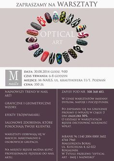 Nail Art, Nails, Ongles, Finger Nails, Nail Arts, Art Nails, Nail, Nail Manicure