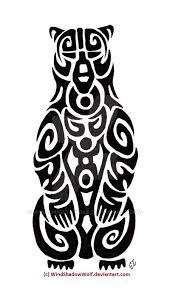 Image result for bear totem tattoo
