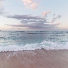"""As cool as the sea breeze."""" - snippet from travel aesthetic beach aesthetic"""