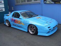 Tuner Cars, Jdm Cars, Japanese Sports Cars, Street Racing Cars, Pretty Cars, Drifting Cars, Japan Cars, Modified Cars, Sexy Cars