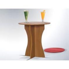 Legolcsóbbak asztalok   FAVI.hu Table, Furniture, Home Decor, Decoration Home, Room Decor, Tables, Home Furnishings, Home Interior Design, Desk
