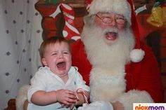 1000 Images About Epic Fail Holiday Photos On Pinterest