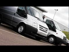 Business Solutions from Essex Auto Group 2013 > Vehicle leasing in Essex and London for company cars and fleets >