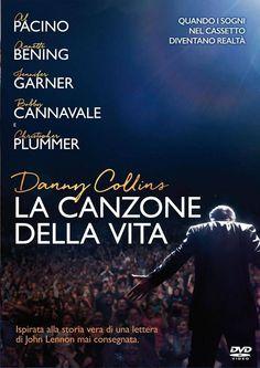 • La Canzone della Vita - Danny Collins