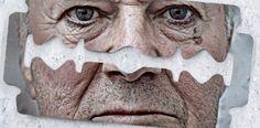 Przywódca zakładu karnego w Łęczycy udziela wywiadu telewizyjnego, po czym zostaje zamordowany. Podejrzani o udział w morderstwie osadzeni grypsują, walczą o uczciwe traktowanie i godny byt.   http://news-today.eu/2018/06/16/git-2015-caly-film-pl/