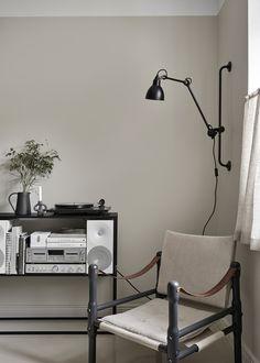 beige & black Susanna Vento