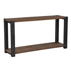Willow Console Table | Overstock.com Shopping - The Best Deals on Coffee, Sofa & End Tables