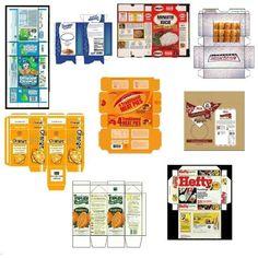 ... labels   Miniatures   Pinterest   Bottle, Water bottles and Fiji