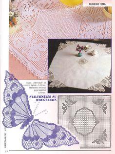 Rankdarbiai Nr.211 2008-10 - Dalia Vasi - Picasa Web Albums