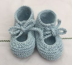 Knitting For Kids, Baby Knitting, Baby Shoes, Wool, Crochet, Ideas, Fashion, Baby Sleeping Bags, Knitting And Crocheting