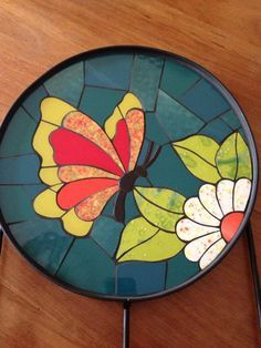 Best 10 pixels – Page 371547038006298335 Mosaic Birdbath, Mosaic Tray, Mosaic Pots, Mosaic Wall, Mosaic Glass, Stained Glass Designs, Mosaic Designs, Stained Glass Patterns, Mosaic Patterns