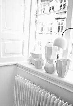 ANNALEENAS HEM // pure home decor and inspiration