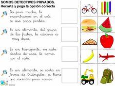 somos detectives privados2