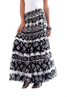 Jessica London Plus Size Maxi Skirt Tribal Print,12 Jessica London,http://www.amazon.com/dp/B007J2XS7O/ref=cm_sw_r_pi_dp_fbyVqb19KH05FNWJ