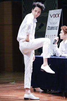 151120 Yeouido Fan Sign 그 봄, 꽃 ♔ please do not edit