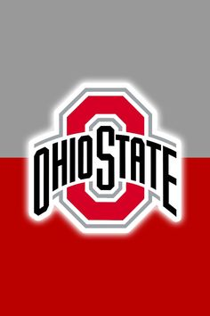 Ohio State Buckeyes iPhone Wallpapers for Any iPhone Model Ohio State Buckeyes, Ohio State Football, Ohio State University, Buckeyes Football, College Football Playoff, Football Humor, Football Shirts, Football Team, Ohio State Crafts