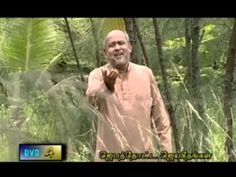 Holy Gospel Music - YouTube Tamil Christian, Gospel Music, Singing, Lyrics, Father, Youtube, Pai, Song Lyrics, Youtubers