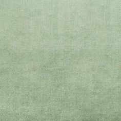 Lee Jofa Duchess Velvet Juniper Fabric - Sample - Lee Jofa Duchess Velvet Juniper Fabric / DUCHESS VELVET / JUNIPER