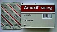 http://www.canadiandrugsaver.com/blog/top-5-antibiotics
