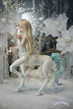 Hello, This is Chief Producer in CP/Fairyland. Pretty Dolls, Beautiful Dolls, Doll Painting, Anime Dolls, Doll Repaint, Monster High Dolls, Ooak Dolls, Custom Dolls, Ball Jointed Dolls