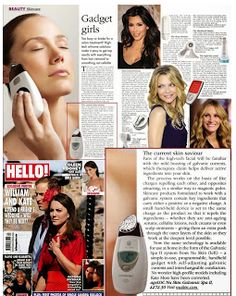 Hollywood celebrities used AgeLOC galvanic face spa. Why shouldn't you? Click on links below for more info. http://nuvitality-1.nsproducts.com http://nuvitality-1.nsopportunity.com http://nuvitality-1.pxproducts.com