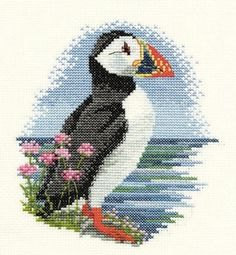 Maries Latch Hook Rug Kits Is family run and also know as Maries Cross Stitch Kits We Sell DMC Threads Tapestry Kits Cross stitch Fabric