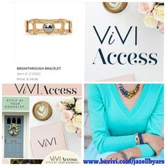 Do you love subscription boxes?  There are only 2 days left to sign up for Octobers package of ViVi Access. All of those who subscribe by September 25th will receive the October set which is $50 retail for just $40. And as a thank you we are going to include a free gift. The Breakthrough bracelet ($34 value) from our current Fall/Winter line. #subscriptionboxes #jewelry #fallcollection #fashionable  http://ift.tt/1L8jxZn by vivistylist2015