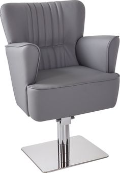 Base Choices, Great Quality 800.642.4205 #saloninteriors #eurocollection  #styling chair