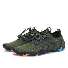 01c8768d29e Men s Quick Dry Aqua Shoes-Wet Shoes