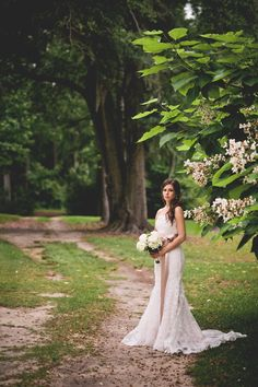 Bridal Photography by Angela Cox