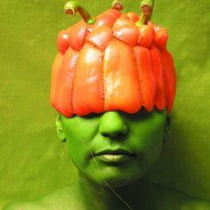 Découvrez l'artiste Enora Lalet sur MyArtMakers ici : http://www.myartmakers.com/profil/3635