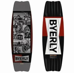By early Wakeboards#Pin By:Pinterest++ for iPad#