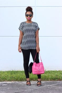 StyleLust Pages: Repeat Offender