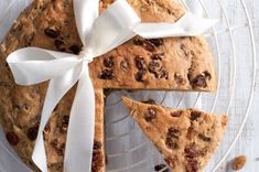 5 božských koláčů bez cukru, mouky či mléka