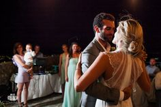 wedding in Aegina Island Greece. More at http://www.aeginaphotographer.com