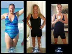 shonna's newest update! I'm still having success with Skinny Fiber! I took the 3rd pic today! 15 months using SF and I still love it!  www.EunicesJourney.com   #weightloss #beforeandafter #skinnyfiberworks #inspiration #motivational #recipes #f4s