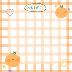 Printable Scrapbook Paper, Printable Stickers, Cute Stickers, Journal Stickers, Planner Stickers, Memo Notepad, Note Doodles, Stationery Craft, Cute Notes