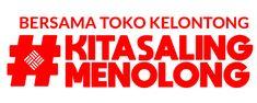 Bersama Toko Kelontong Kita Saling Menolong Calm, Signs, Shop Signs, Sign