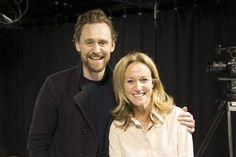 Tom Hiddleston Loki, Tom Hiddleston Benedict Cumberbatch, Thomas William Hiddleston, Hugh Laurie, Toms, Hugh Dancy, Tall Guys, Tall Man, Married Woman