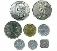 Vintage Philippine Coins Http Eventplannerphilippines Blo 2017 07