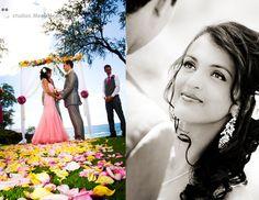 Makena Beach and Golf Resort, Maui, Hawaii http://studios.MeewMeew.com Hawaii, Maui, Oahu, Big Island, Kauai Wedding Photorapher - MeewMeew Studios