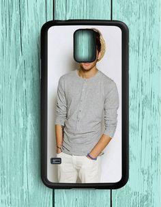 1D Zayn Malik One Direction Boyband Samsung Galaxy S5 | Samsung S5 Case