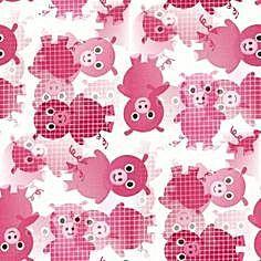 mooi roze isniet lelijk