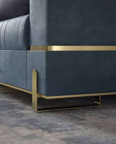 GRAND   3 seater sofa Grand Collection By Capital Collection design BOATTOMARTINOstudio