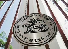 Ripples Equity Blog: RBI cancels registration certificate of Mumbai-bas...