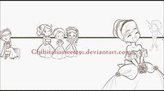Jelsa: bouquet Launch  #Jelsa