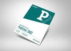 microsoft publisher 2002 download