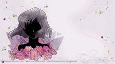 Kalisama's Art Blog