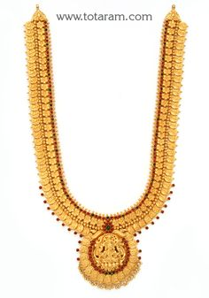 Totaram Jewelers Online Indian Gold Jewelry store to buy Gold Jewellery and Diamond Jewelry. Buy Indian Gold Jewellery like Gold Chains, Gold Pendants, Gold Rings, Gold bangles, Gold Kada Gold Temple Jewellery, Gold Jewellery Design, Gold Jewelry, Indian Wedding Jewelry, Bridal Jewelry, Indian Jewelry, Gold Mangalsutra Designs, Gold Bangles, Gold Pendant