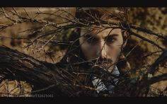 Modelo: Jorge Sánchez González by Lucianabel. @go4fotos